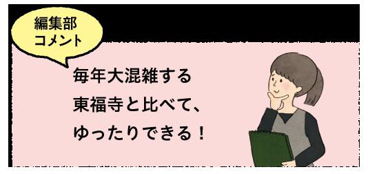 編集部コメント