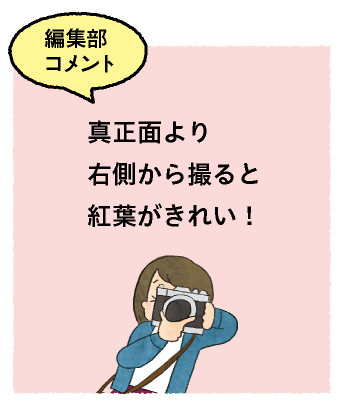 20181023_i5_2