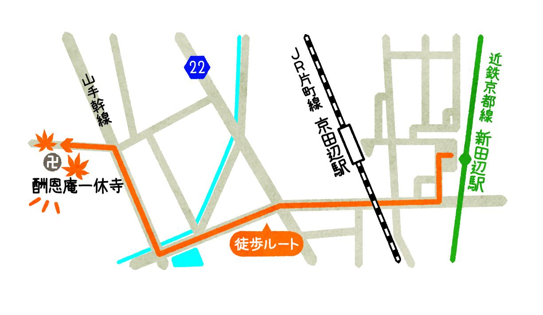 20181023_map01