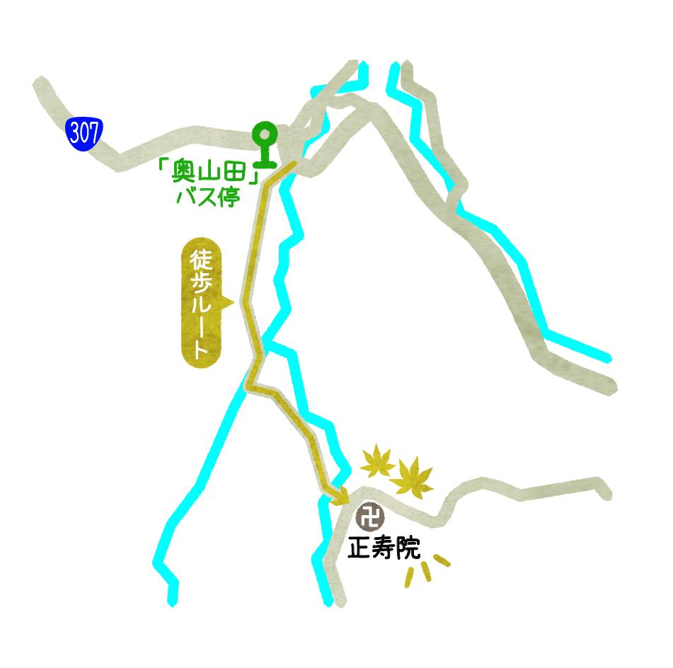 20181023_map05