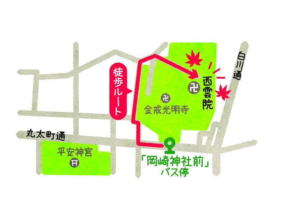 20181023_map07