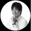 planmake_nakatsuka