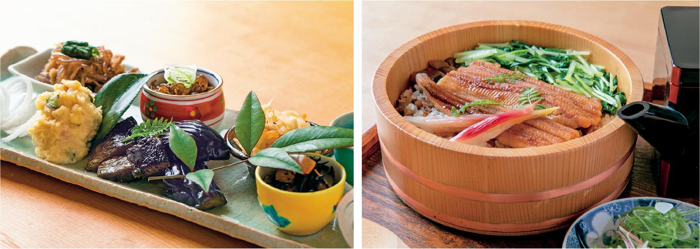 京家 KIYOMIZUの料理
