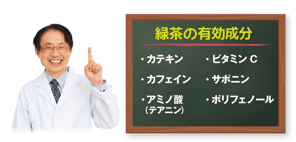 橋本惠先生の説明