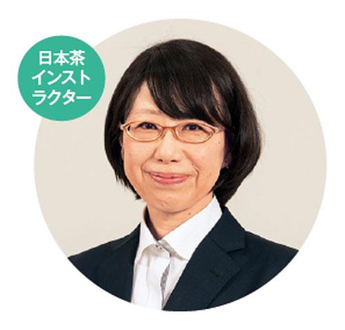大西 美佳さん