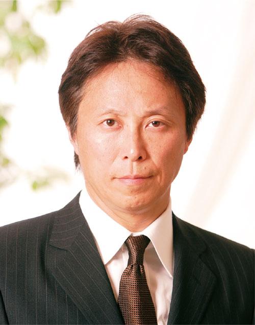 順天堂大学 医学部 小林弘幸 教授