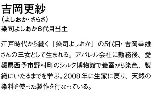 スクリーンショット 2021-01-27 14.31.14