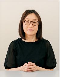 京都市京セラ美術館学芸係長 後藤結美子さん